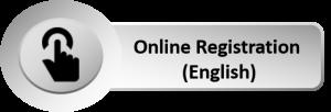 online registration english